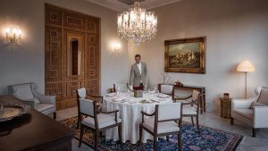 marrakech-royal-suite-with-private-pool-dining-724x407
