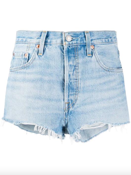Levi's hlačice (About You)