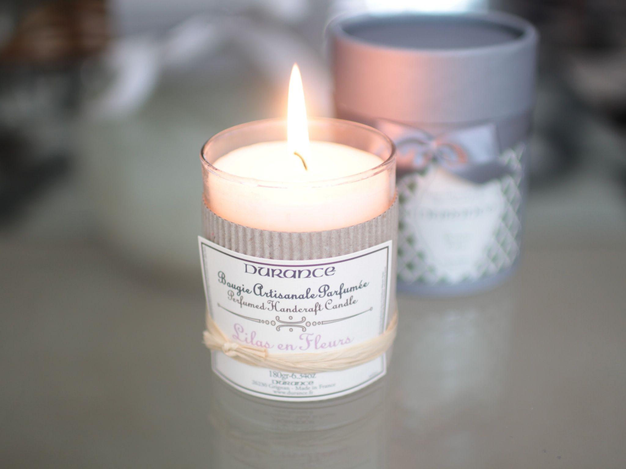Durance-Candles-Lilas-en-Fleurs