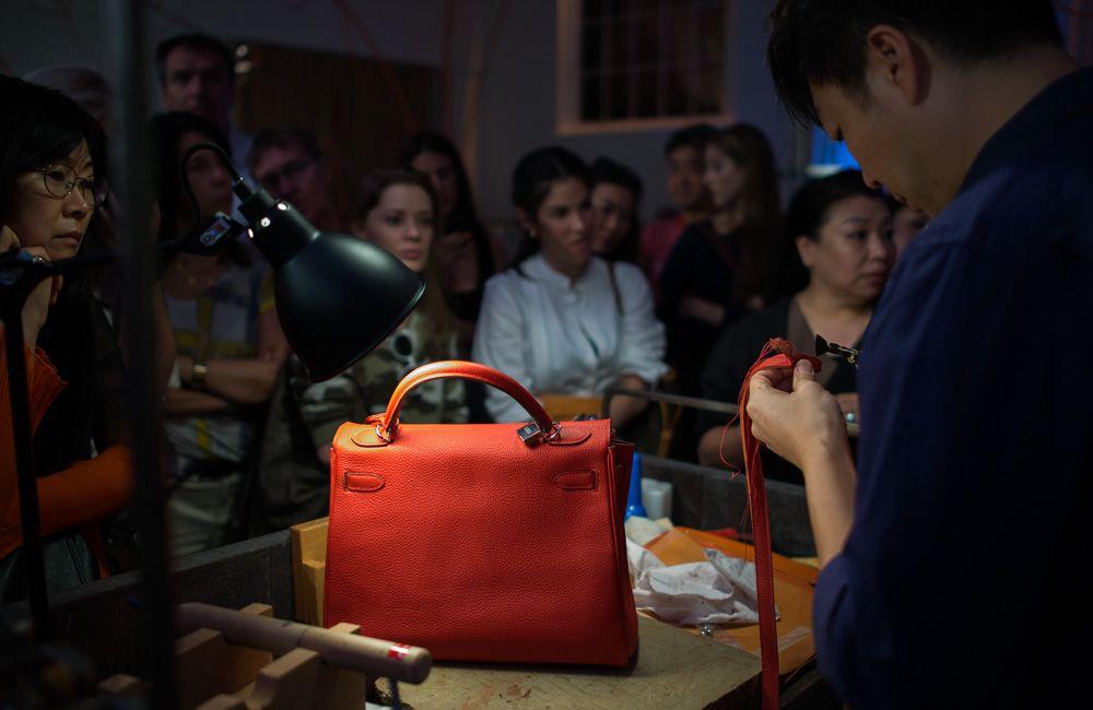 Hermès-Artisan-Tools