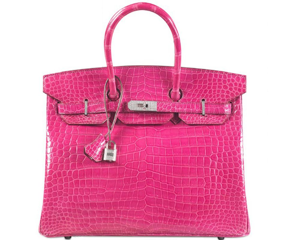 Most-Expensive-Hermes-Birkin