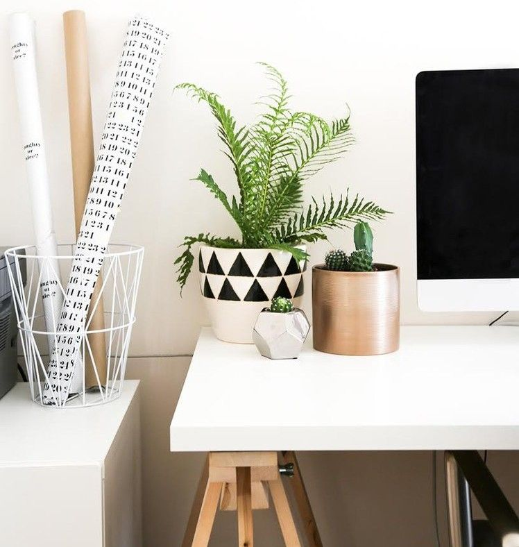 Scandi-Home-Office-Design-Ideas