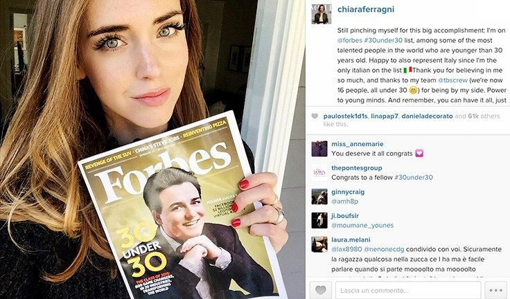 chiara-ferragni-facts-hhhhall-the-numbers-behind-a-fashion-phenomenon-2-Forbes