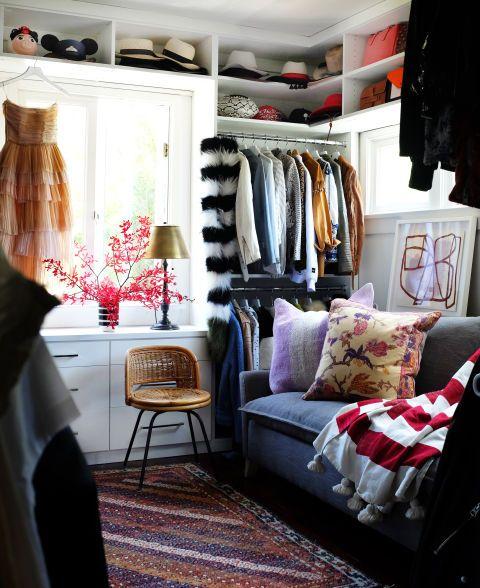 hbz-chiara-closet-additions-04