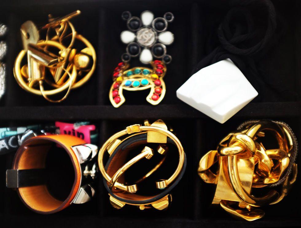 hbz-chiara-closet-additions-05