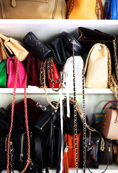 hbz-chiara-closet-additions-06