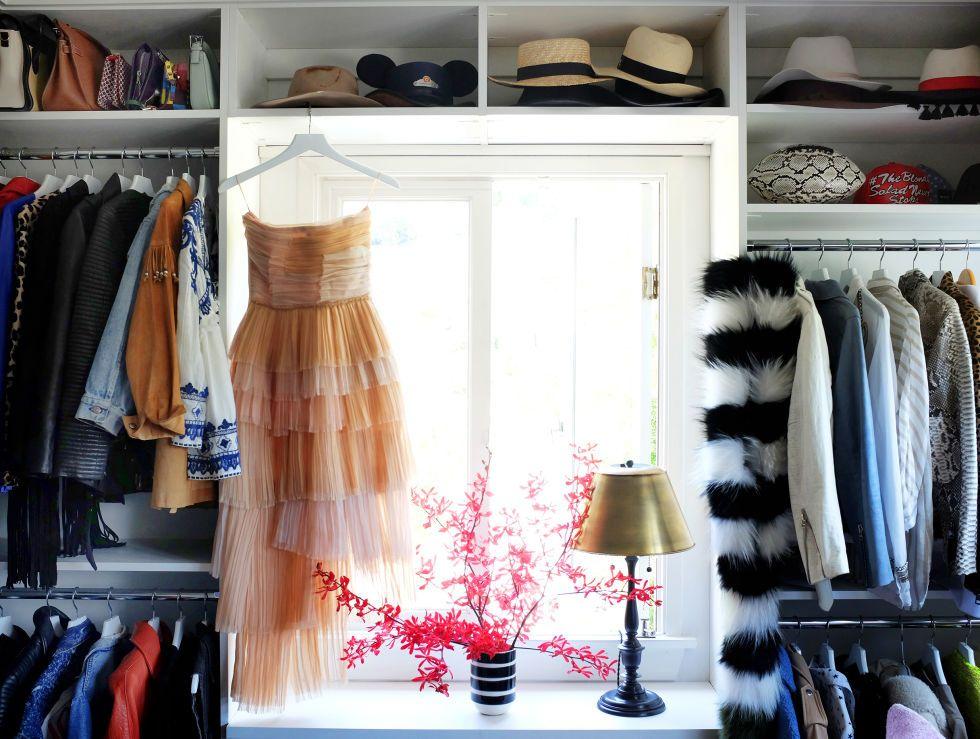 hbz-chiara-closet-additions-07