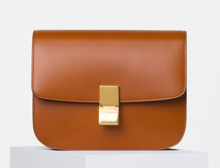 Celine-Classic-Box-Bag-Tan-3900