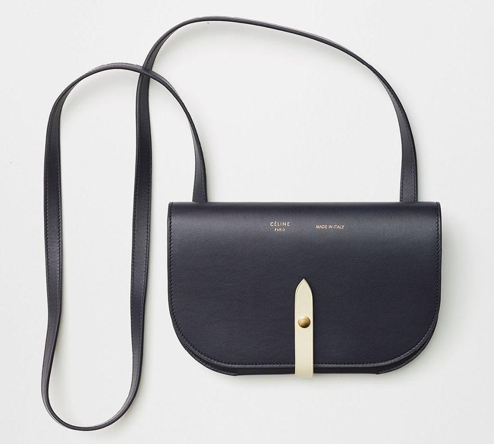 Celine-Strap-Clutch-Black-1400