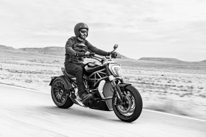 ducati-xdiavel-production-starts-in-bologna_1