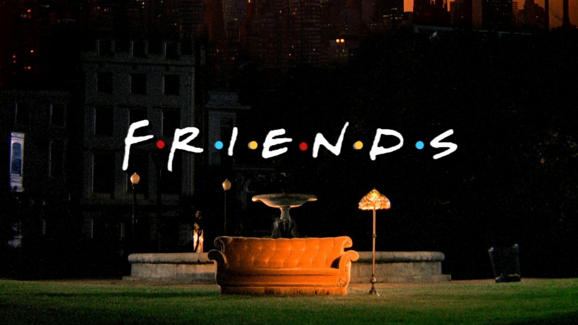 prijatelji6