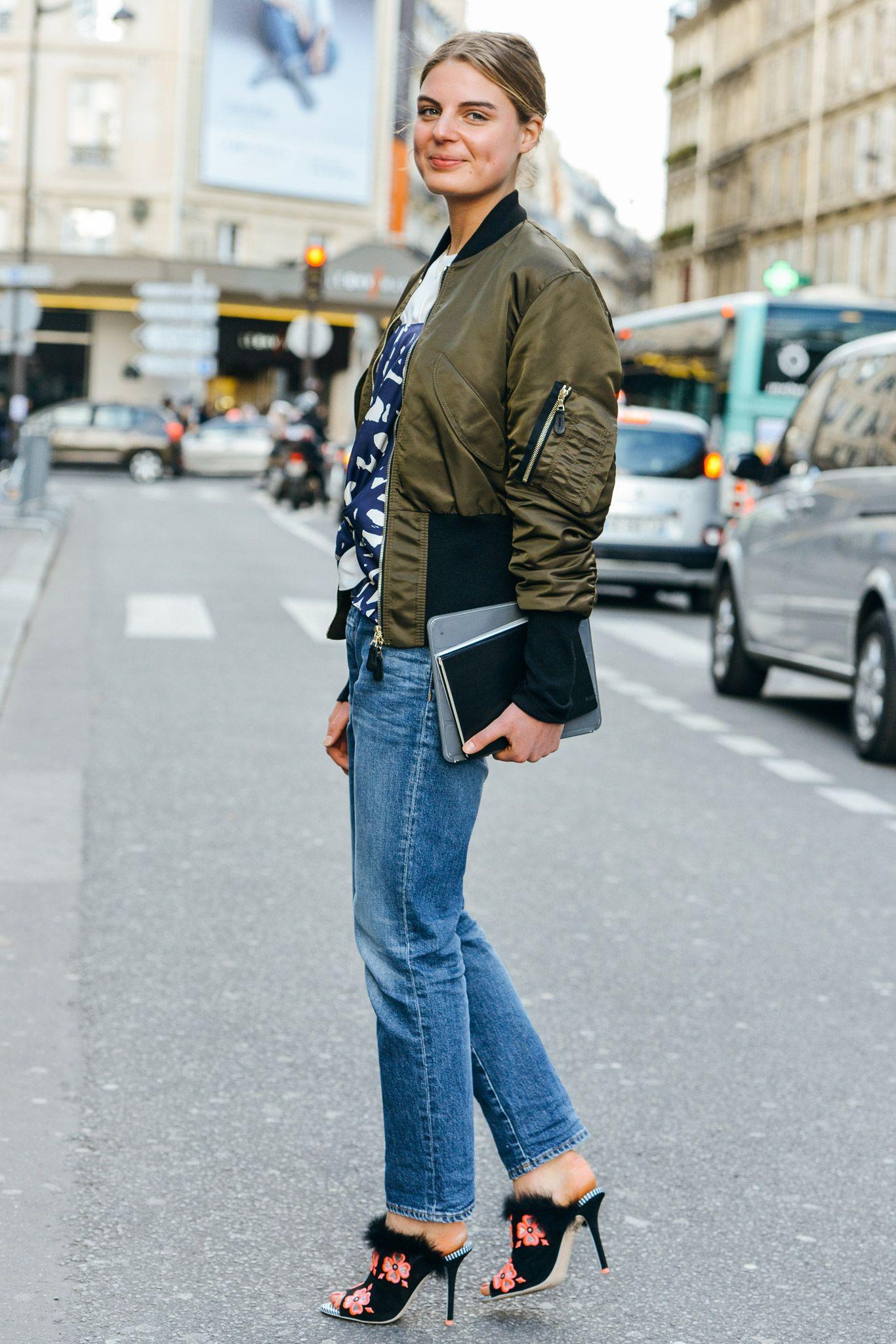 zelenapfw-fw15-street-style-bomber-jacket