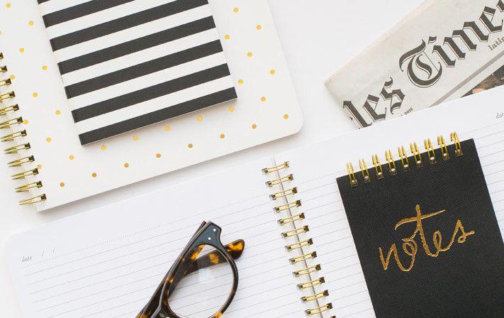 Shop-NotebooksNotepads-web_1024x1024