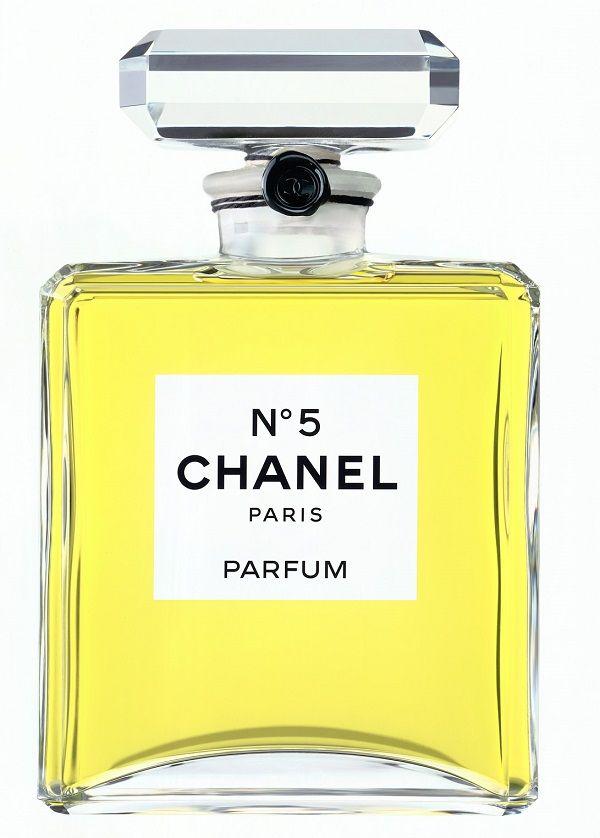 chanel-no-5