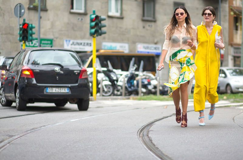 hbz-street-style-milan-ss2016-day5-15
