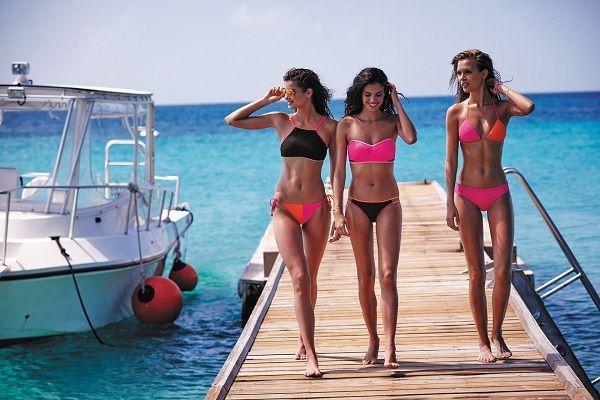 swim-2-2016-strappy-high-neck-top-teeny-bandeau-itsy-traingle-bikini-victorias-secret-hi-res