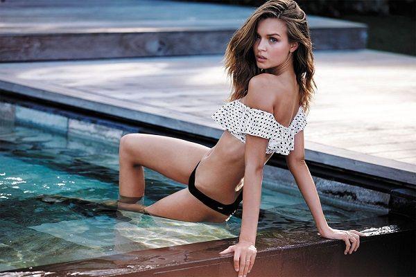 swim-3-2016-flounce-crop-top-itsy-bikini-victorias-secret-hi-res_1440x960