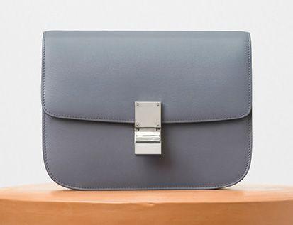 Celine-Classic Box Bag-3900$