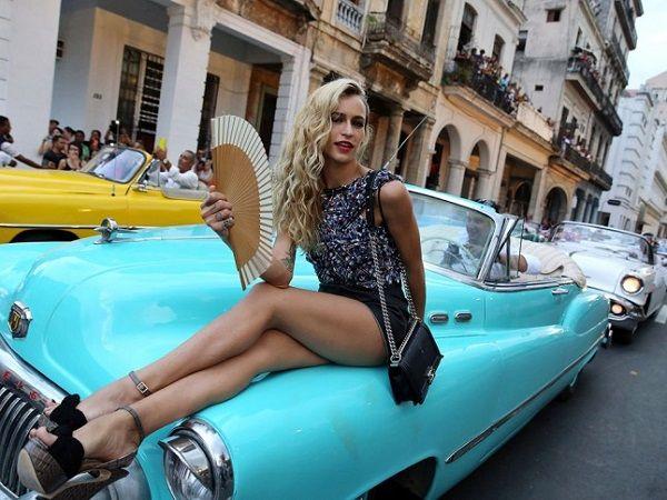Chanel-Havana-2
