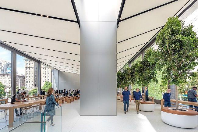 apple-store-new-design-san-francisco-lede