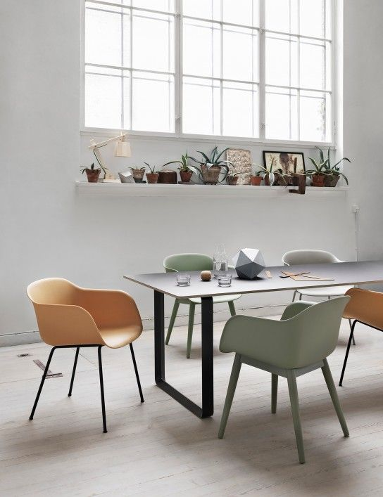 fiber-chair_7070_woodlamp--lifestyle---mouseover