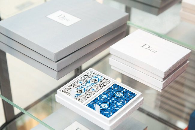 08-christian-dior-new-home-store
