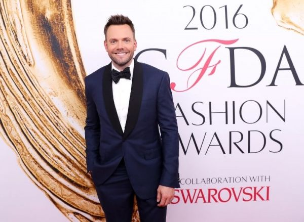 2016-CFDA-Fashion-Awards-e1465320293875
