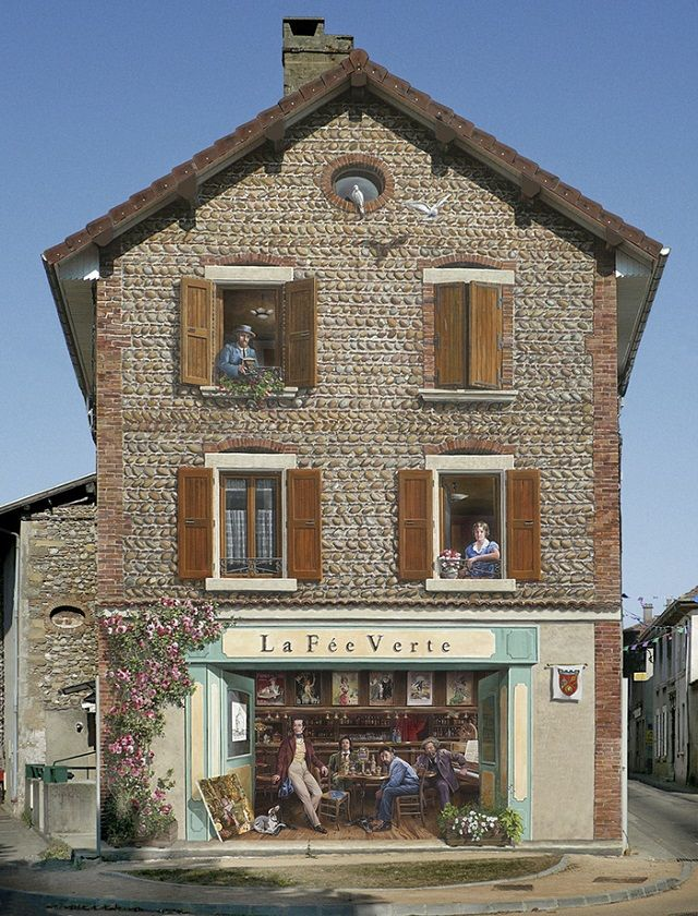 street-art-realistic-fake-facades-patrick-commecy-57750cdc3a2ed__700