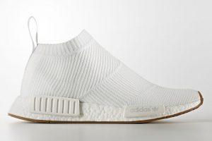 adidas-nmd-city-sock-white-gum-01