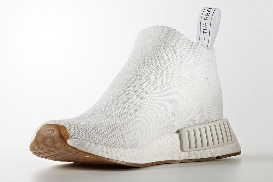 adidas-nmd-city-sock-white-gum-03