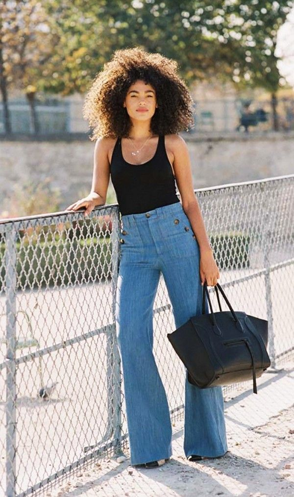 how-the-most-stylish-women-pull-off-high-waisted-jeans-1870241-1471297369_600x0c