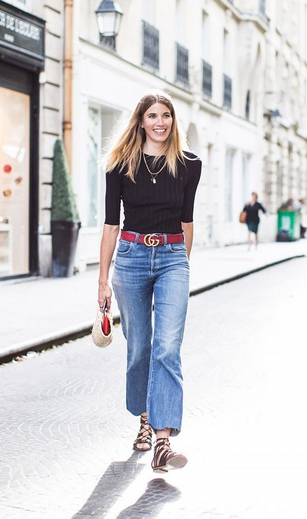 how-the-most-stylish-women-pull-off-high-waisted-jeans-1870254-1471297376_600x0c