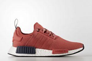 weekend-sneaker-releases-adidas-NMD-august-18-pack-1