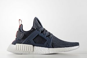 weekend-sneaker-releases-adidas-NMD-august-18-pack-10