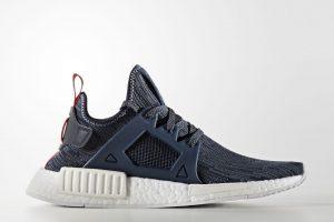 weekend-sneaker-releases-adidas-NMD-august-18-pack-10