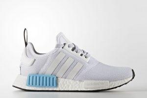 weekend-sneaker-releases-adidas-NMD-august-18-pack-100