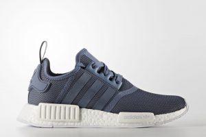weekend-sneaker-releases-adidas-NMD-august-18-pack-2