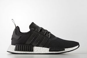weekend-sneaker-releases-adidas-NMD-august-18-pack-20