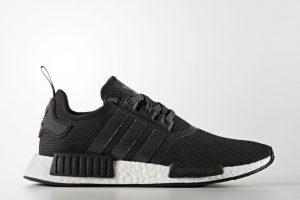 weekend-sneaker-releases-adidas-NMD-august-18-pack-20