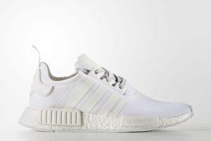 weekend-sneaker-releases-adidas-NMD-august-18-pack-21