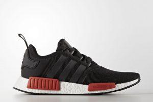 weekend-sneaker-releases-adidas-NMD-august-18-pack-22
