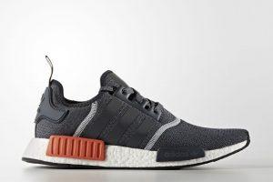 weekend-sneaker-releases-adidas-NMD-august-18-pack-23