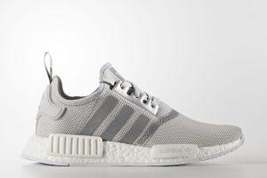 weekend-sneaker-releases-adidas-NMD-august-18-pack-25