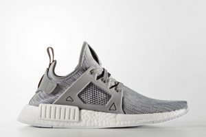 weekend-sneaker-releases-adidas-NMD-august-18-pack-26