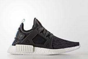 weekend-sneaker-releases-adidas-NMD-august-18-pack-27