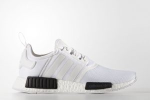 weekend-sneaker-releases-adidas-NMD-august-18-pack-28