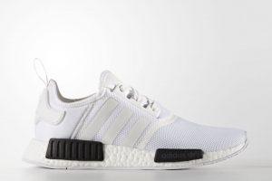 weekend-sneaker-releases-adidas-NMD-august-18-pack-28