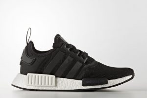 weekend-sneaker-releases-adidas-NMD-august-18-pack-3