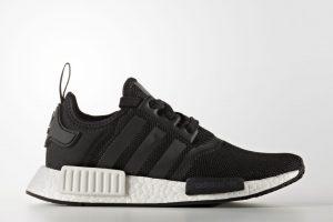 weekend-sneaker-releases-adidas-NMD-august-18-pack-3