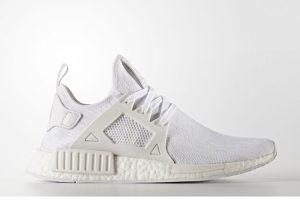 weekend-sneaker-releases-adidas-NMD-august-18-pack-4
